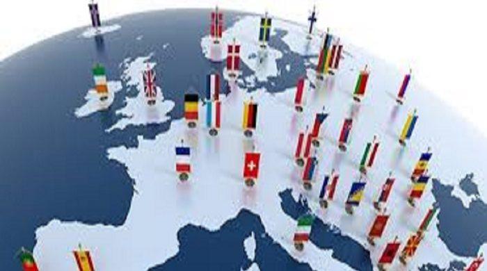 eu-integration-1