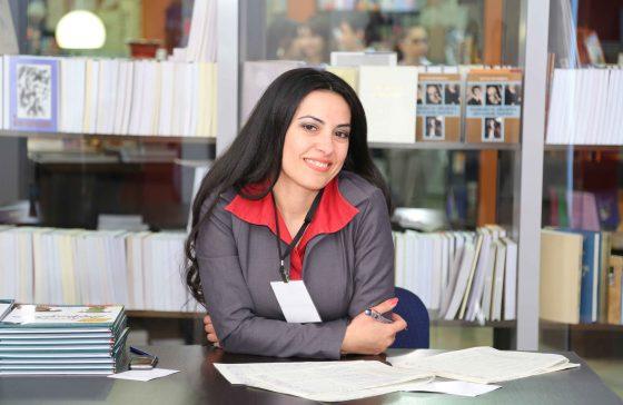 Lala-Hovsepyan