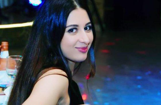 Piruza Vardanyan
